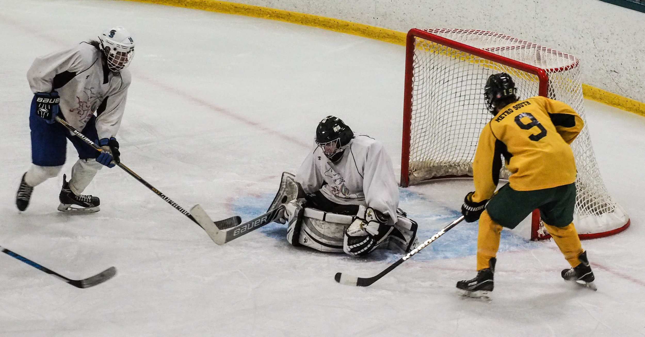 2015 State Games Summer Hockey-31.jpg