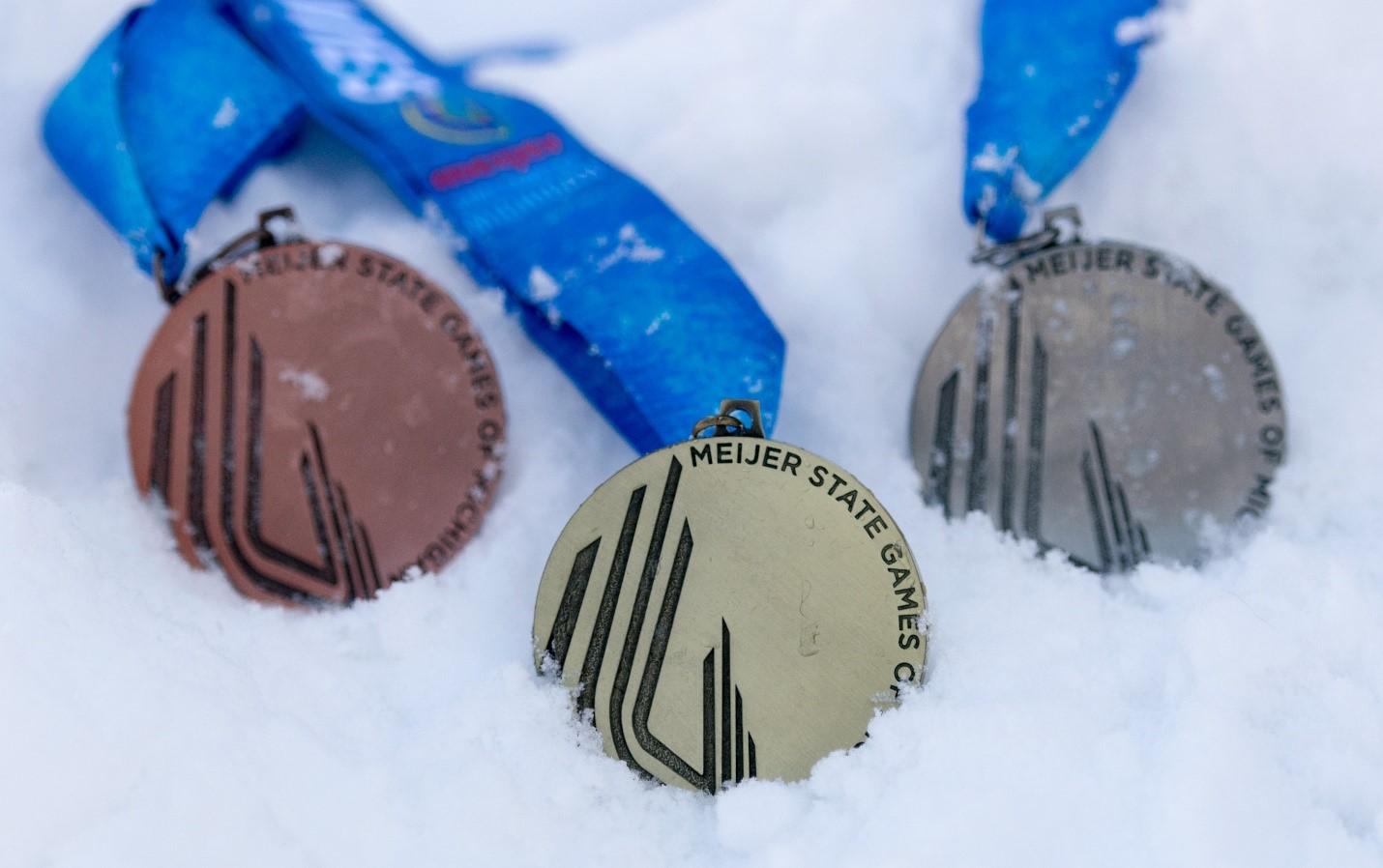 2016 medal.jpg