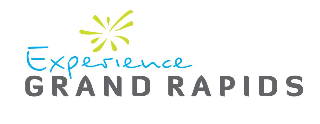 ExperienceGrandRapids_ConstantContact.jpg