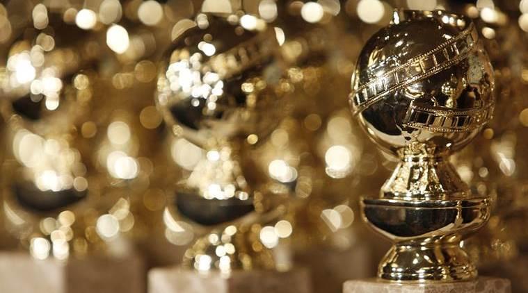 golden-globe-awards-nomination-2018-759.jpg
