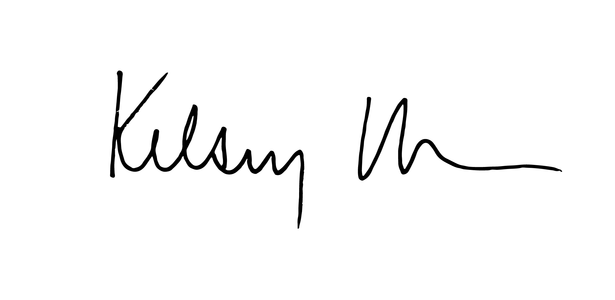 Kelsey_Signature.png