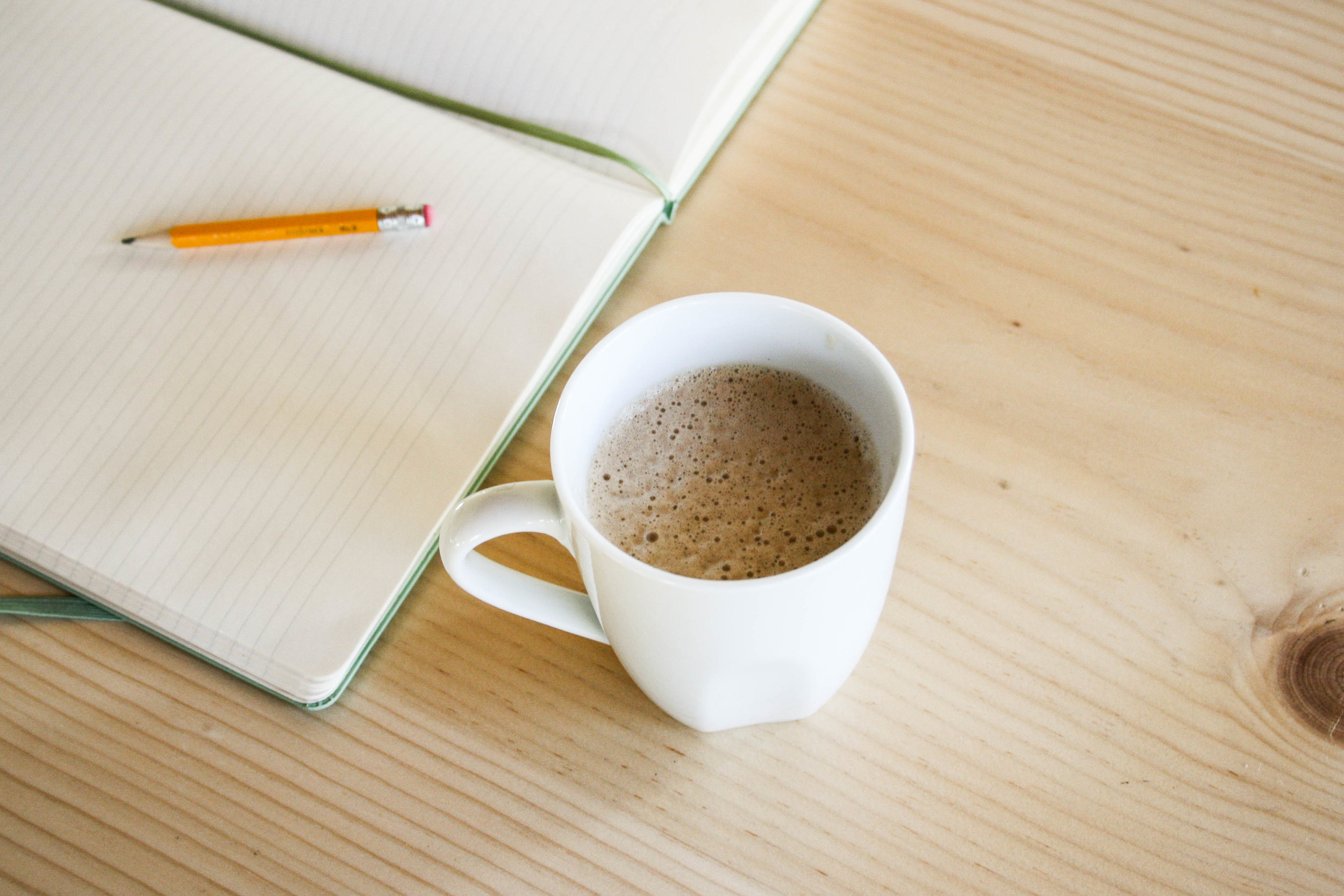 Coffee_Journal (1 of 1).jpg