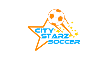 city starz logo.png
