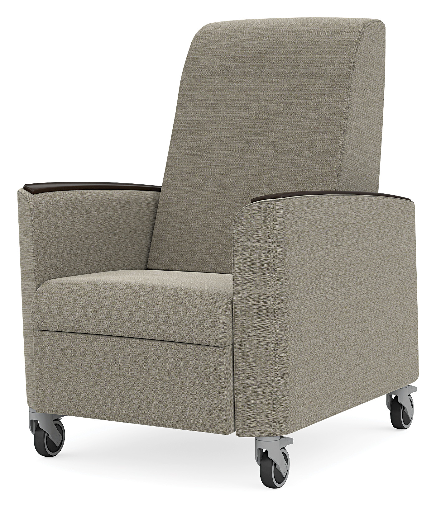 Recliners, Gliders and Rockers
