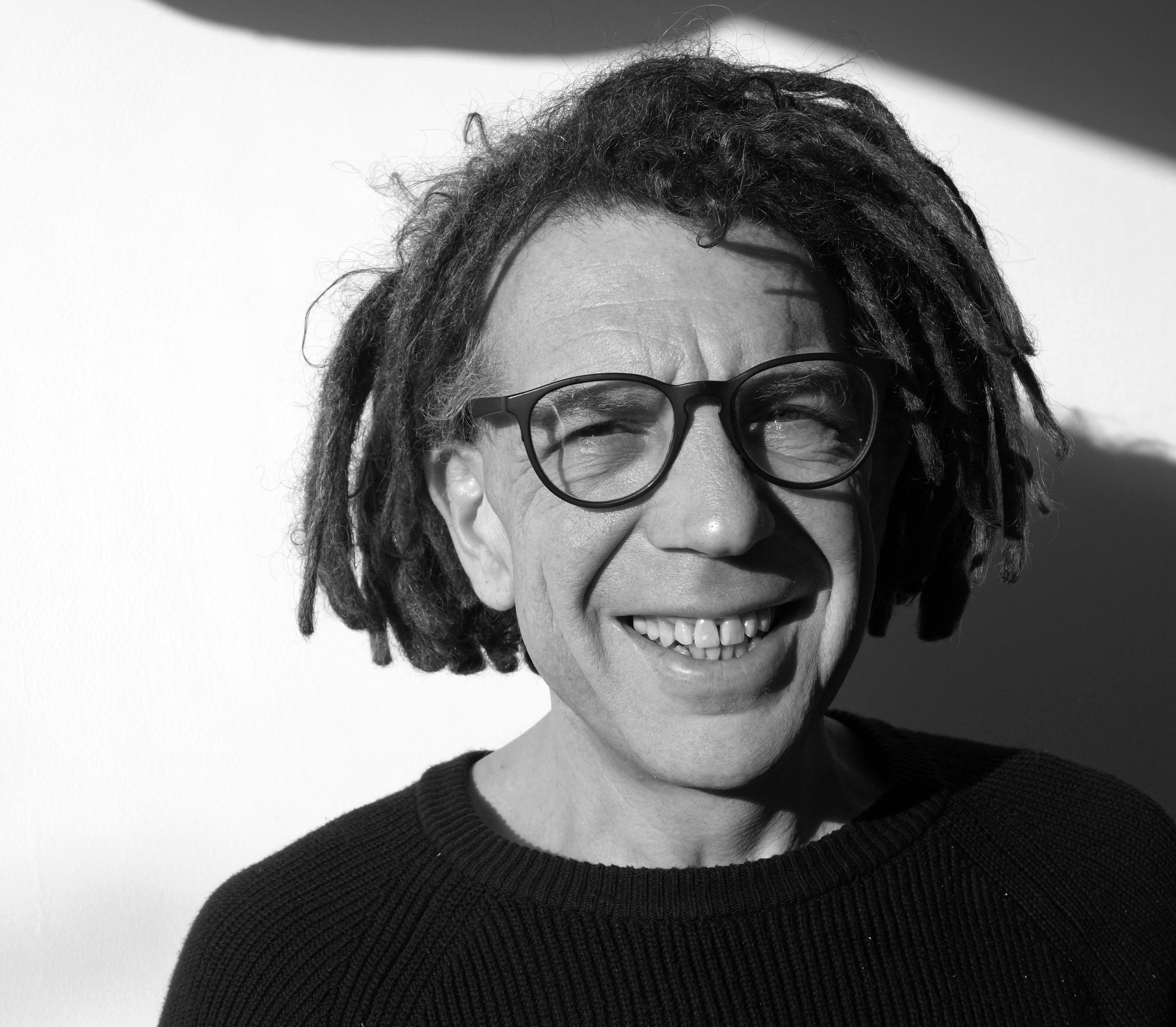 Credit: Luke Goldblatt Bond