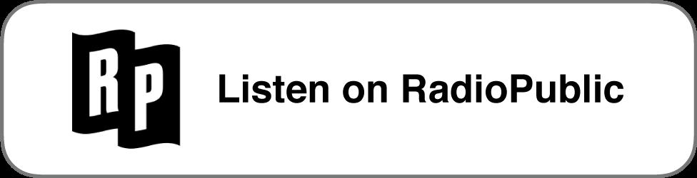 badge-sub-radiobuplic.png