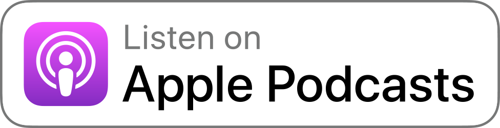 badge_sub_apple.png