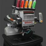 bravo_embroidery_machines-150x150.jpg