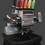 bravo_embroidery_machines-150x150.jpg