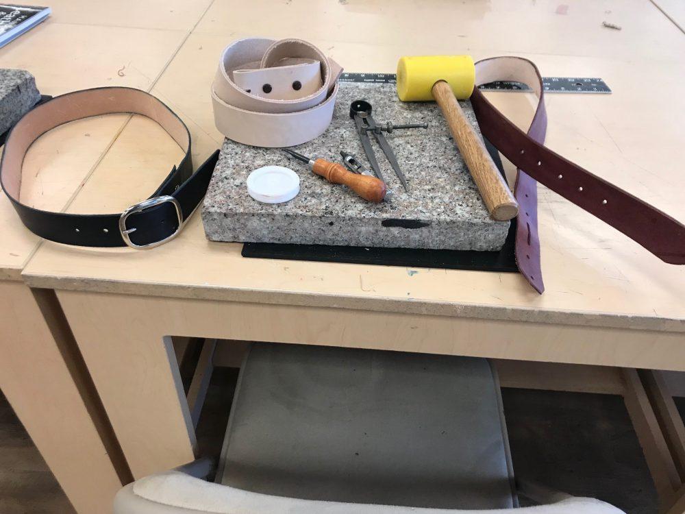 belt-making-image-1000x750.jpg