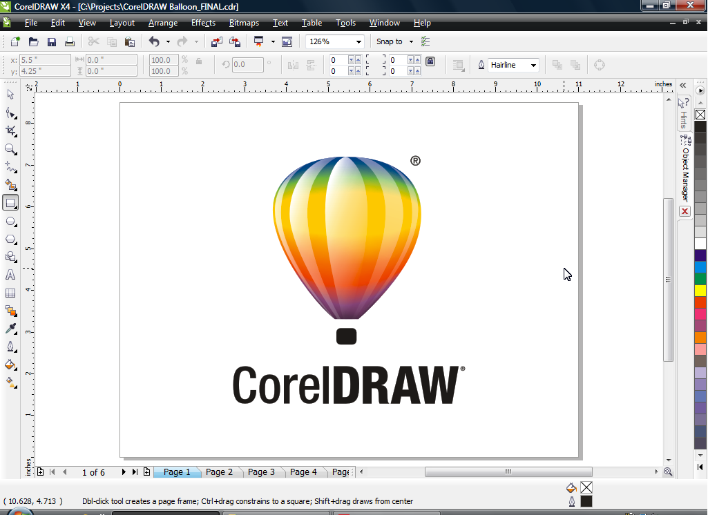 CorelDraw.png