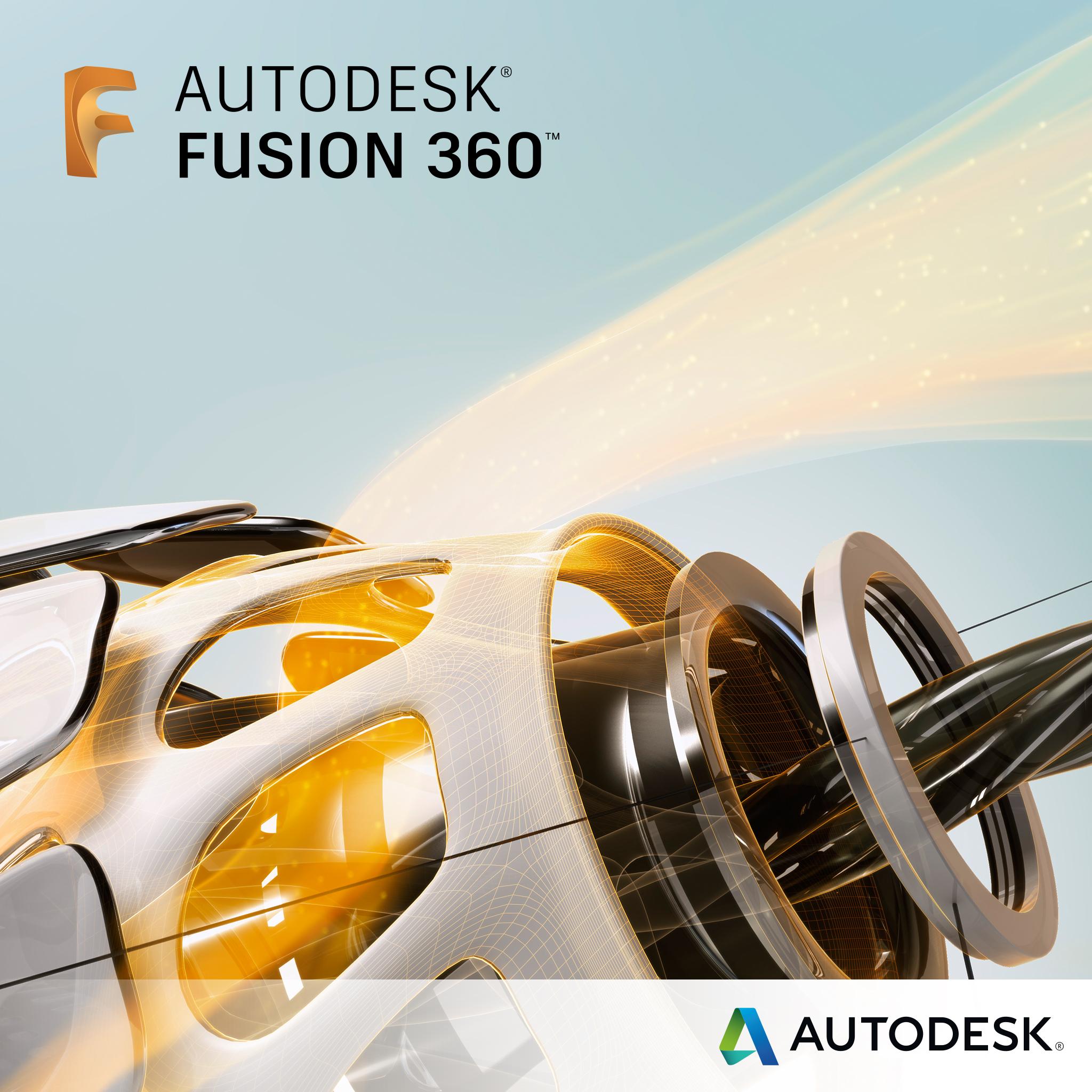 fusion-360.jpg
