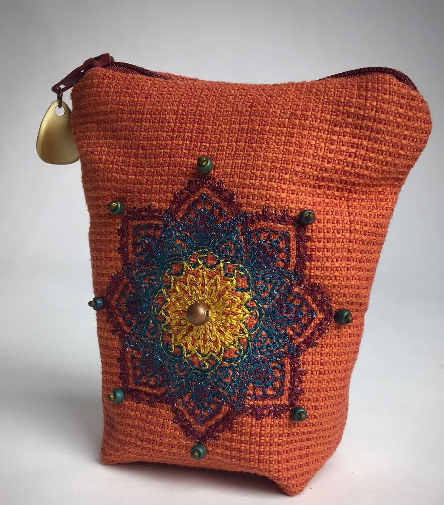 JT embroidered pouch.jpg