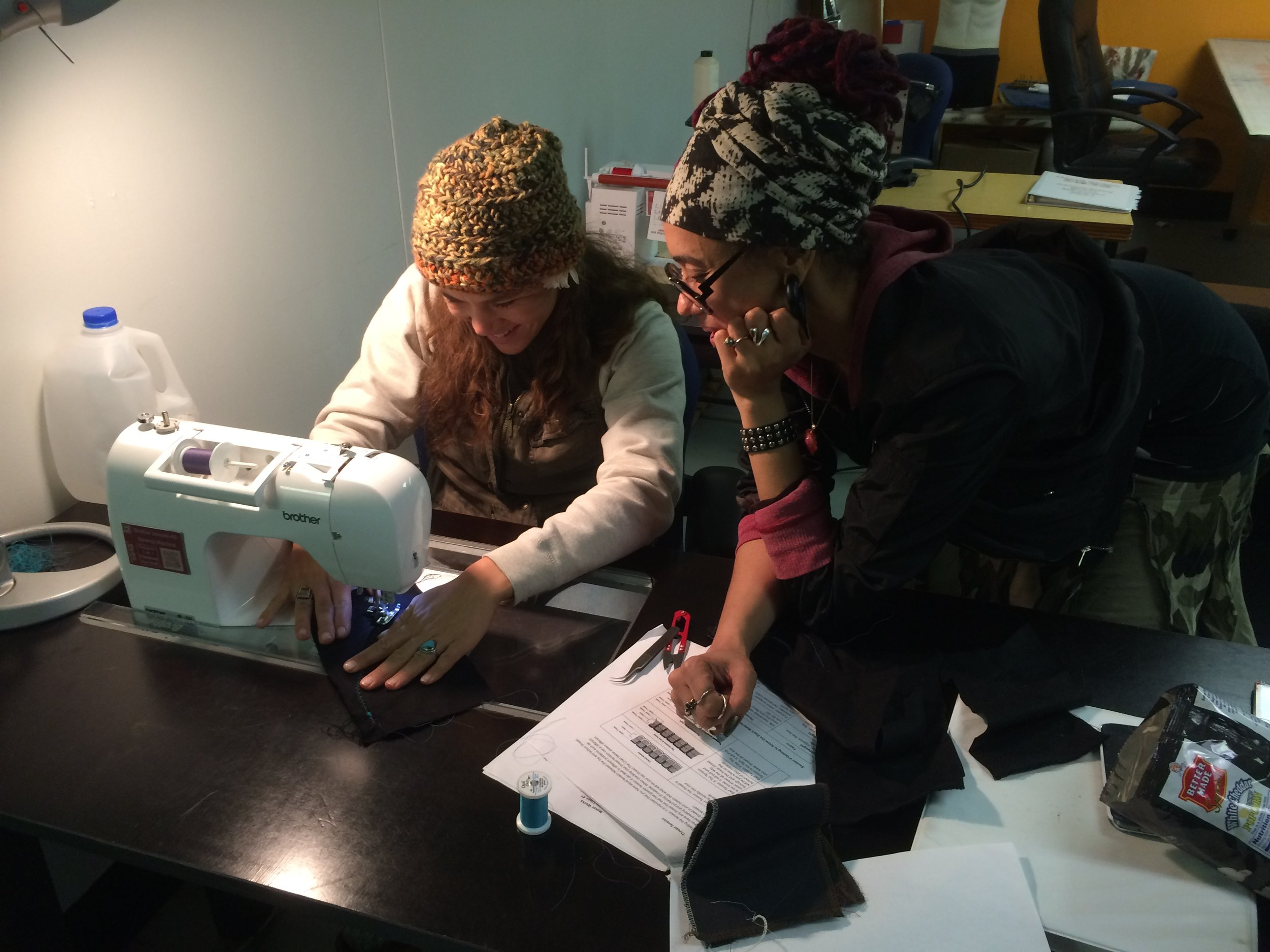 learn to sew.jpeg