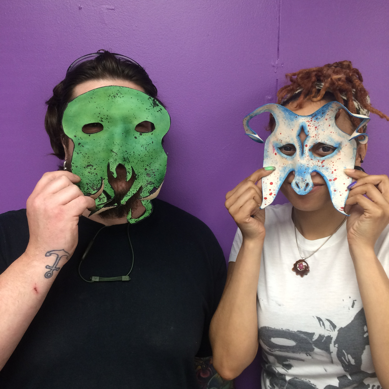 maskmaking.JPG