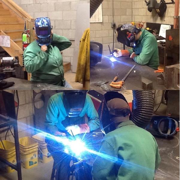 welding class 3 pics in 1.jpg