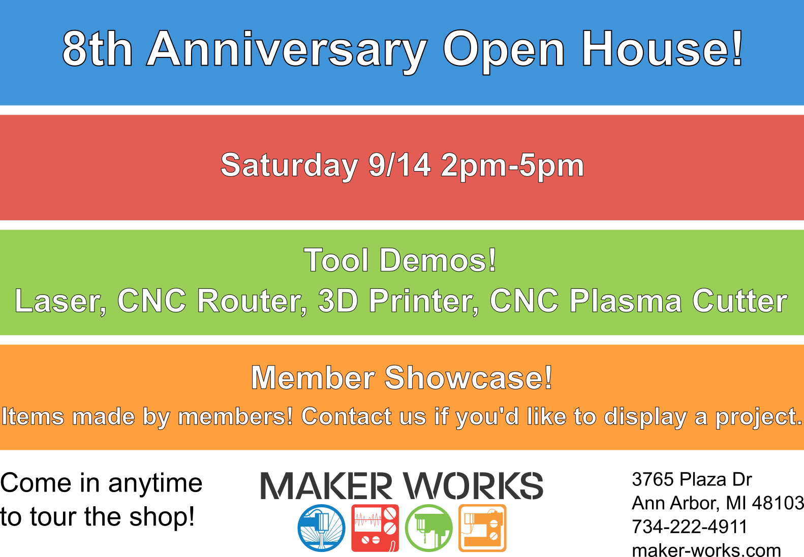 8th Anniversary Open House.png