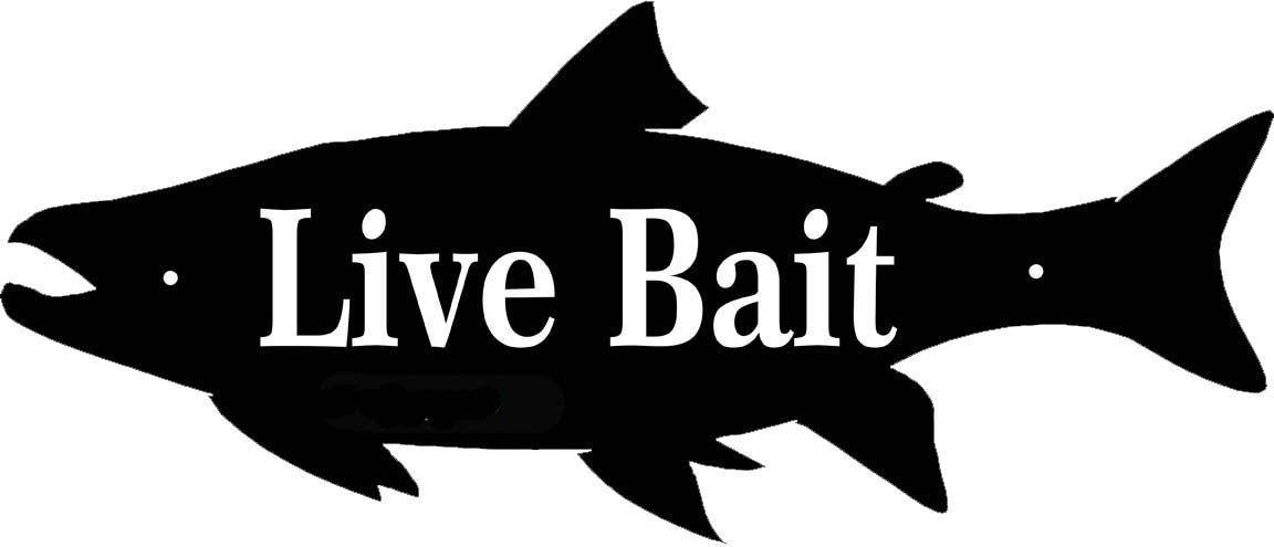 custom-fish-silhouette-say-anything-sign-27.jpg