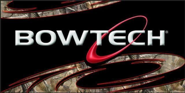 bowtech.jpg