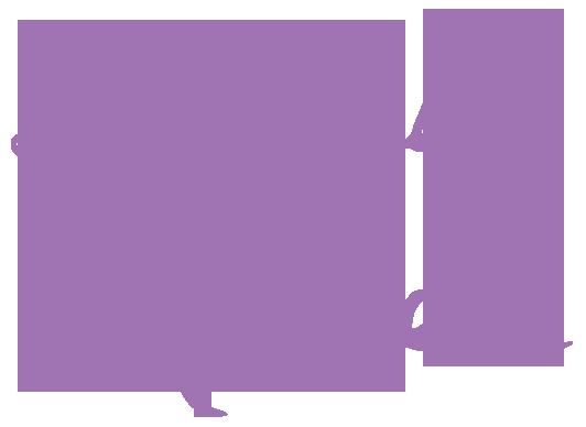 Spiritual-Nomad-Purple-Logo.png