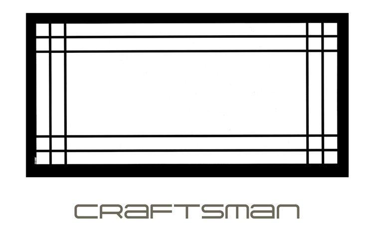 craftsman2.jpg
