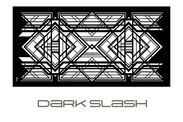 darkslash2.jpg