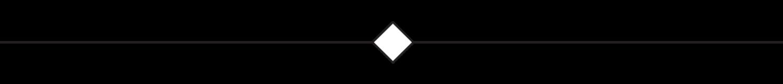 diamonddivider-16(pp_w1800_h194).png