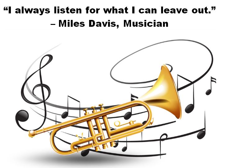 !BLOG 7 Miles Davis EDIT quote with notes.JPG
