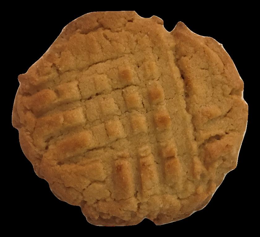 peanut butter.png