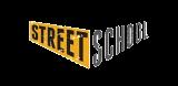 street+school+transparent.png