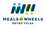 Meels on Wheels Tulsa (small).png