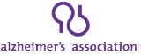ALZ logo.png