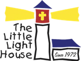 little lighthouse.png