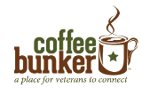 coffe bunker (small).png