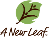 a new leaf.png