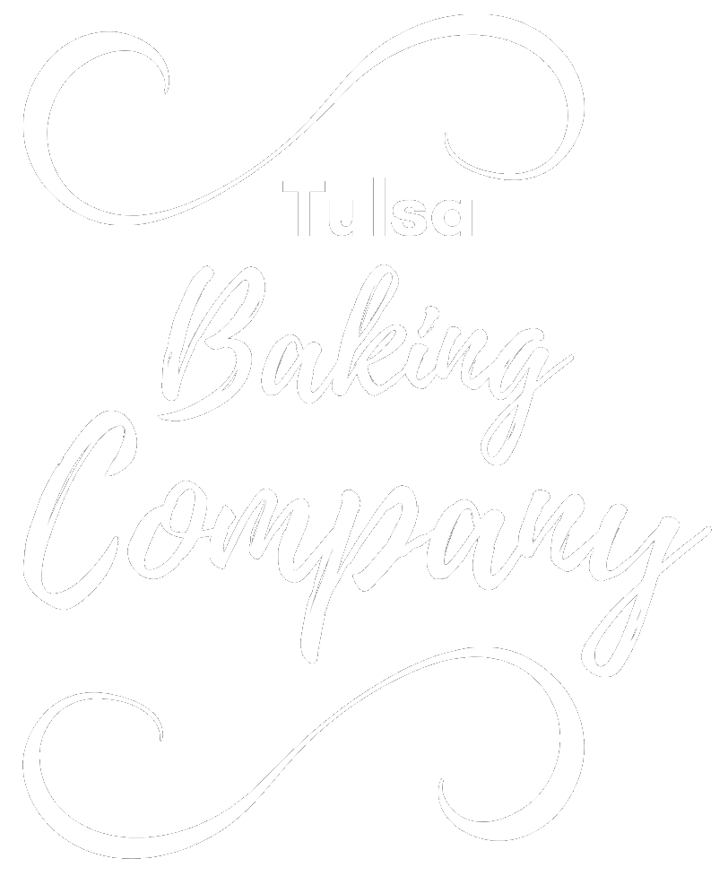 Tulsa Baking Company - Sweets and Cream.png