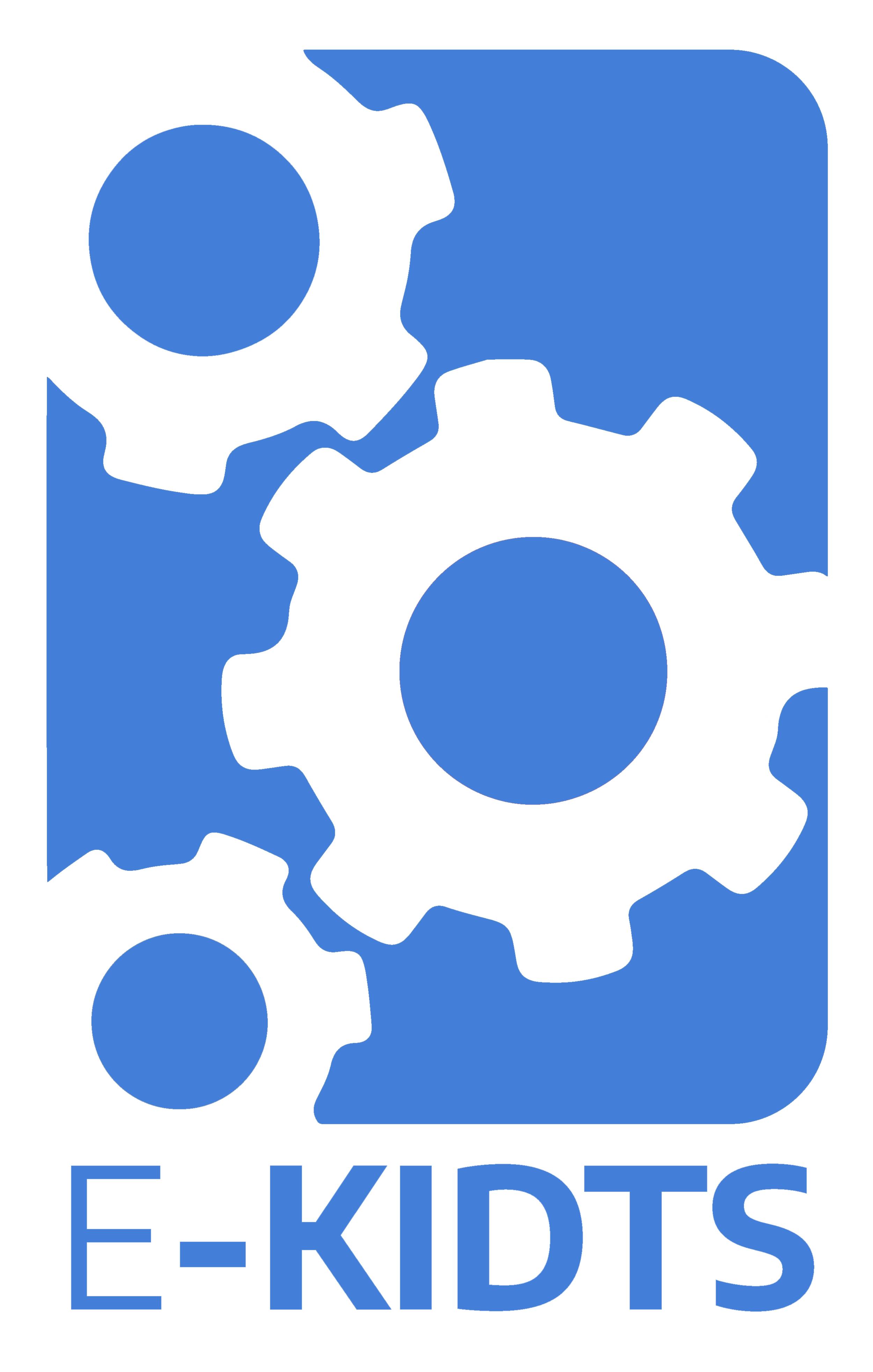 E-KIDTS logo transparent colored.png