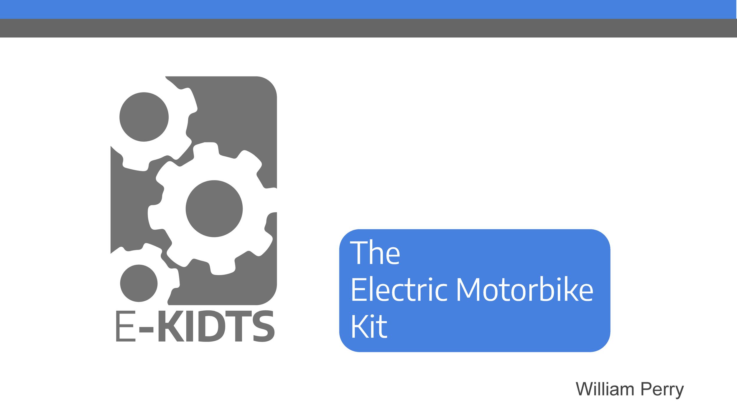 E-KIDTS SPN Presentation_Page_01.png