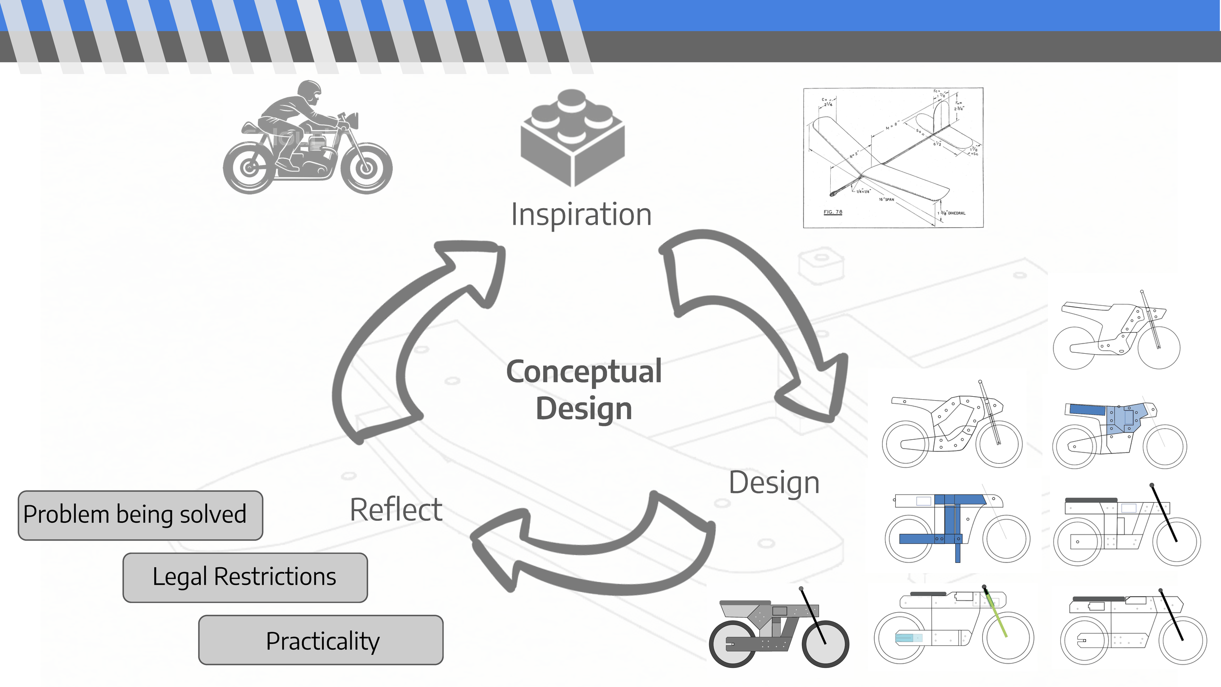 E-KIDTS SPN Presentation_Page_16.png
