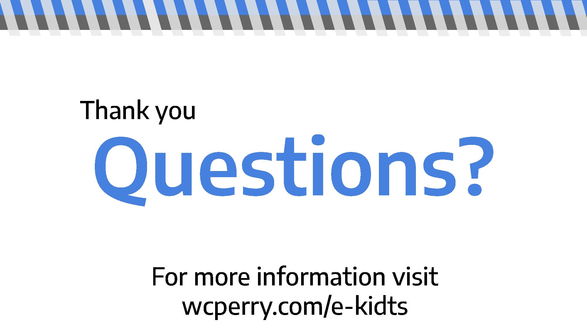 E-KIDTS SPN Presentation_Page_25.png