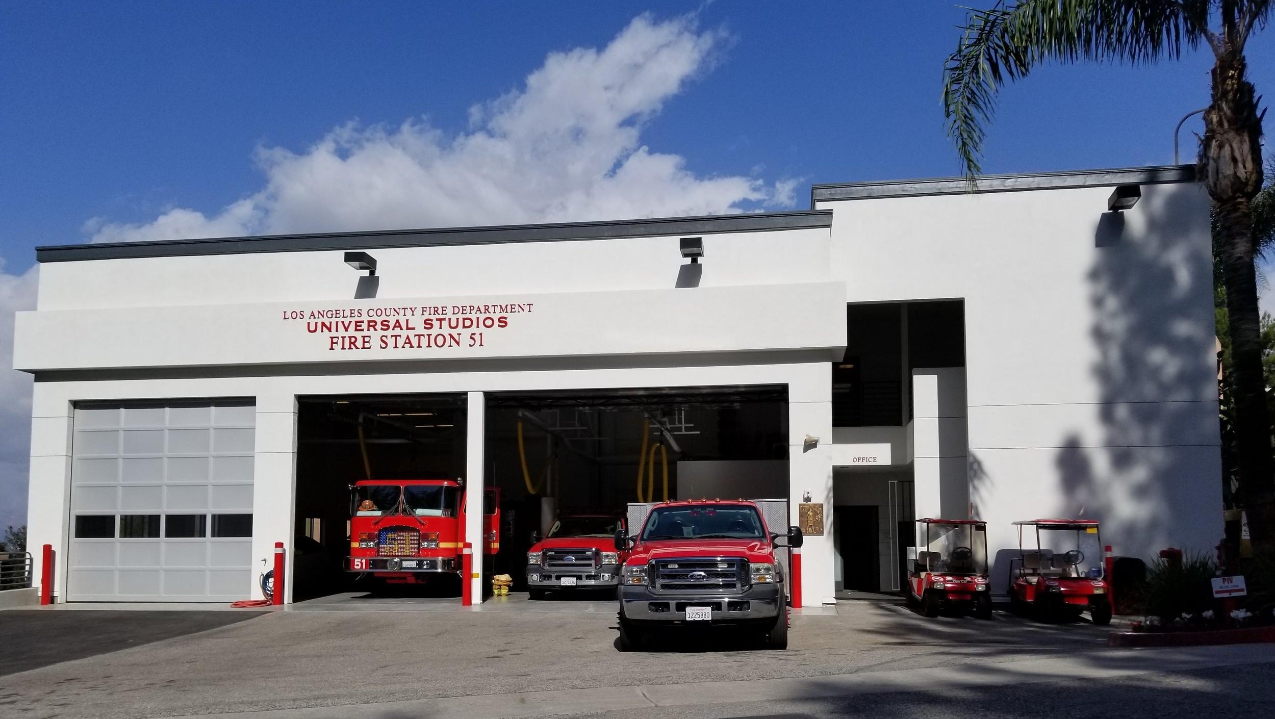 Universal fire station 51.jpg