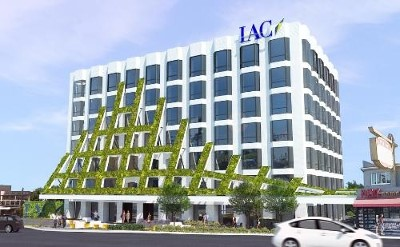 IAC.jpg