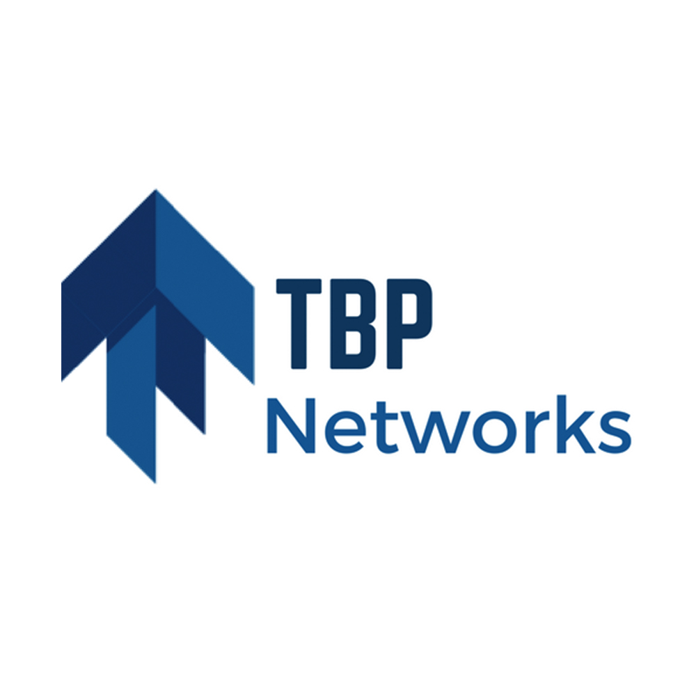 The Bigpitch Networks