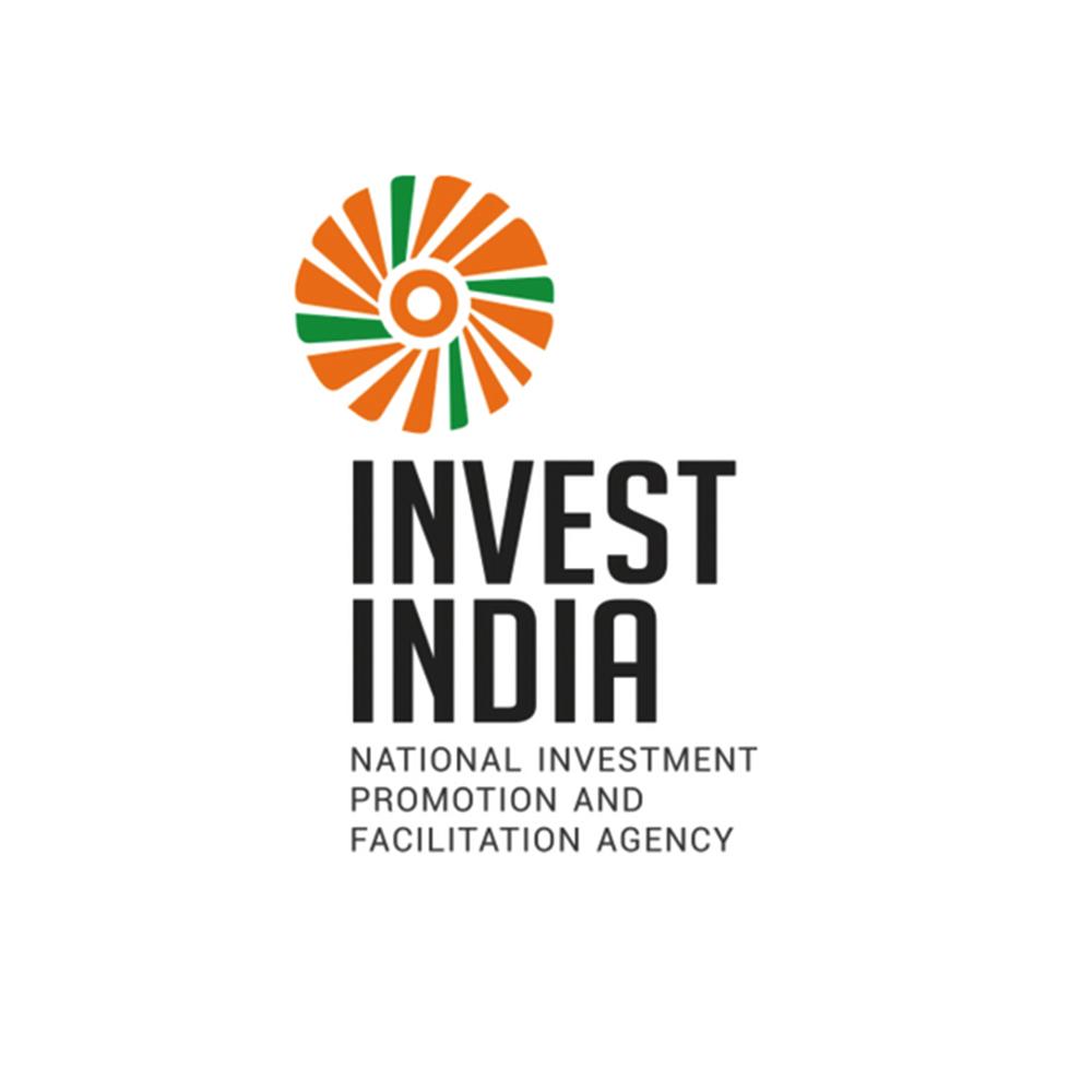 Invest India (Start-Up India)