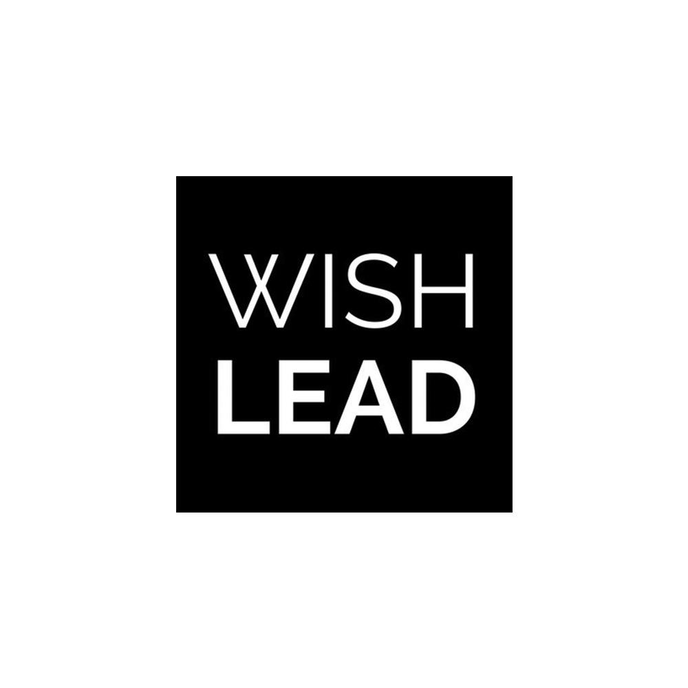 WishLead