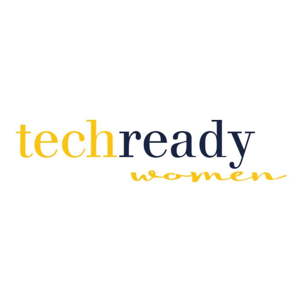 TechReady Women