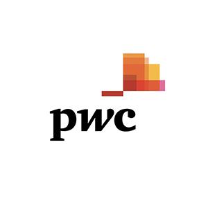 VP 300x300 PWC.png