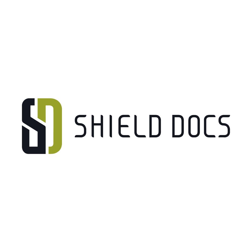 ShieldDocts.jpg