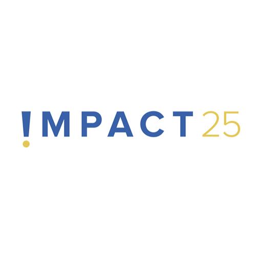 IMpact25-sq.jpg