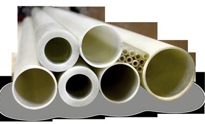 tubes-sm.png